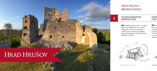 informacny-system-hrad-hrusov