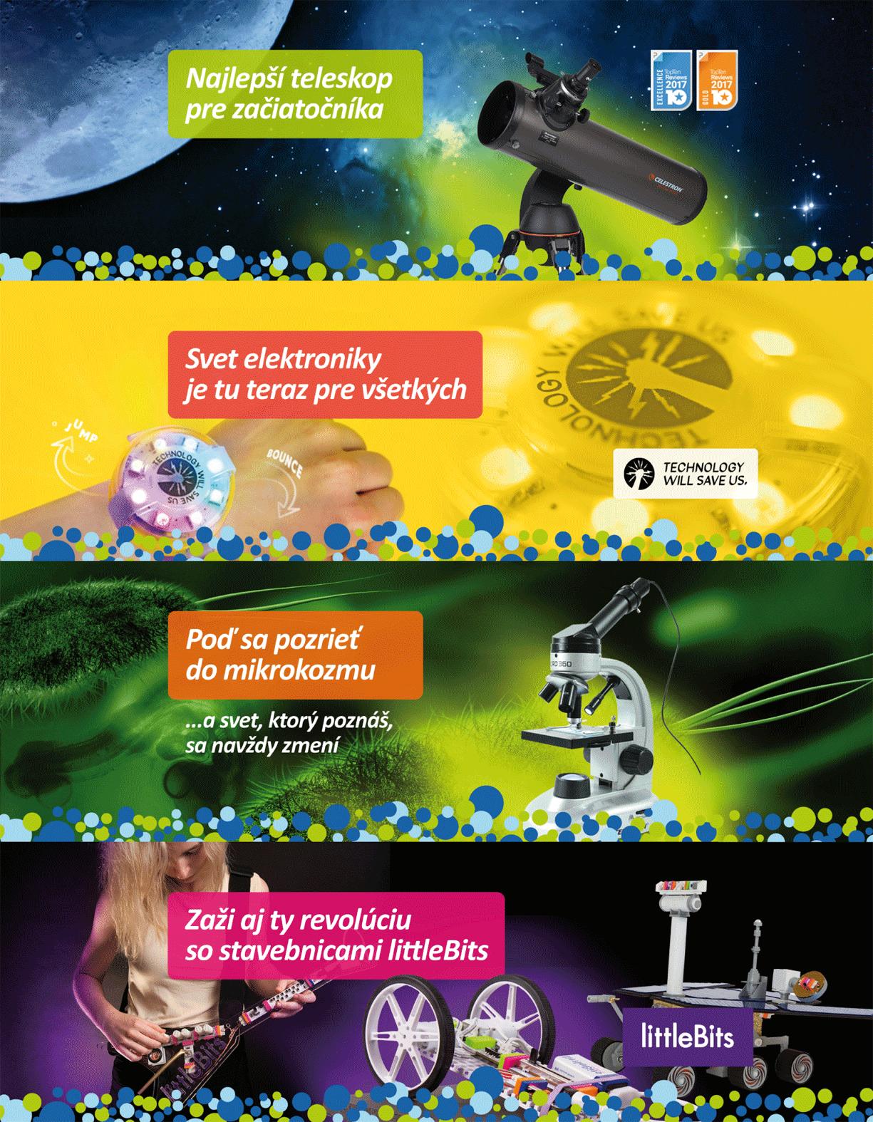 mlady-vedec.eu, web