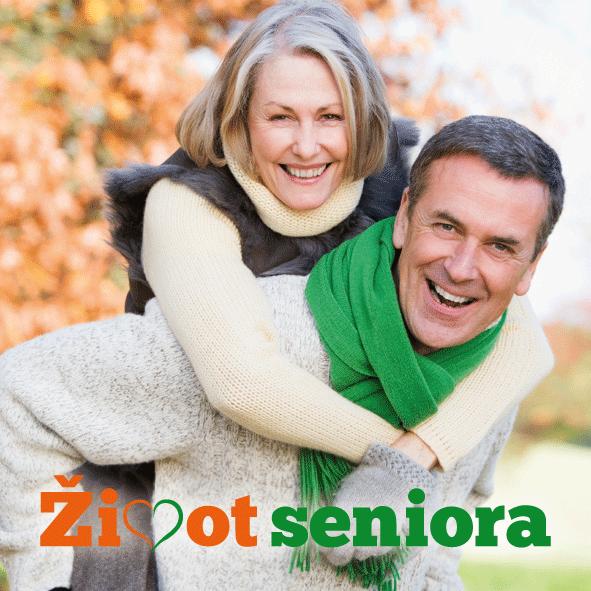 Život seniora 01-2018